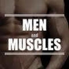 menandmuscles