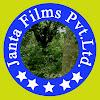 Janta Films pvt.ltd. Hindi