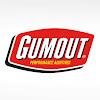 The Gumout Channel