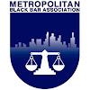Metropolitan Black Bar Association