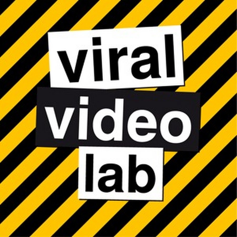 Viral News From Germany: ViralVideoLab