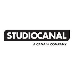 STUDIOCANAL France
