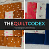The Quilt Codex