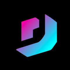 DarkZeroTV