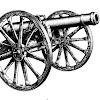 cannon-fodder