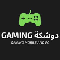 Alixxx Gaming