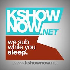 kshownowFORggdb