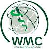 WMC Hospital