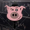 Fat Pig Signals Bitcoin 2