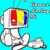 Flash Games Show