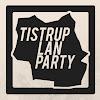 Tistrup LanParty