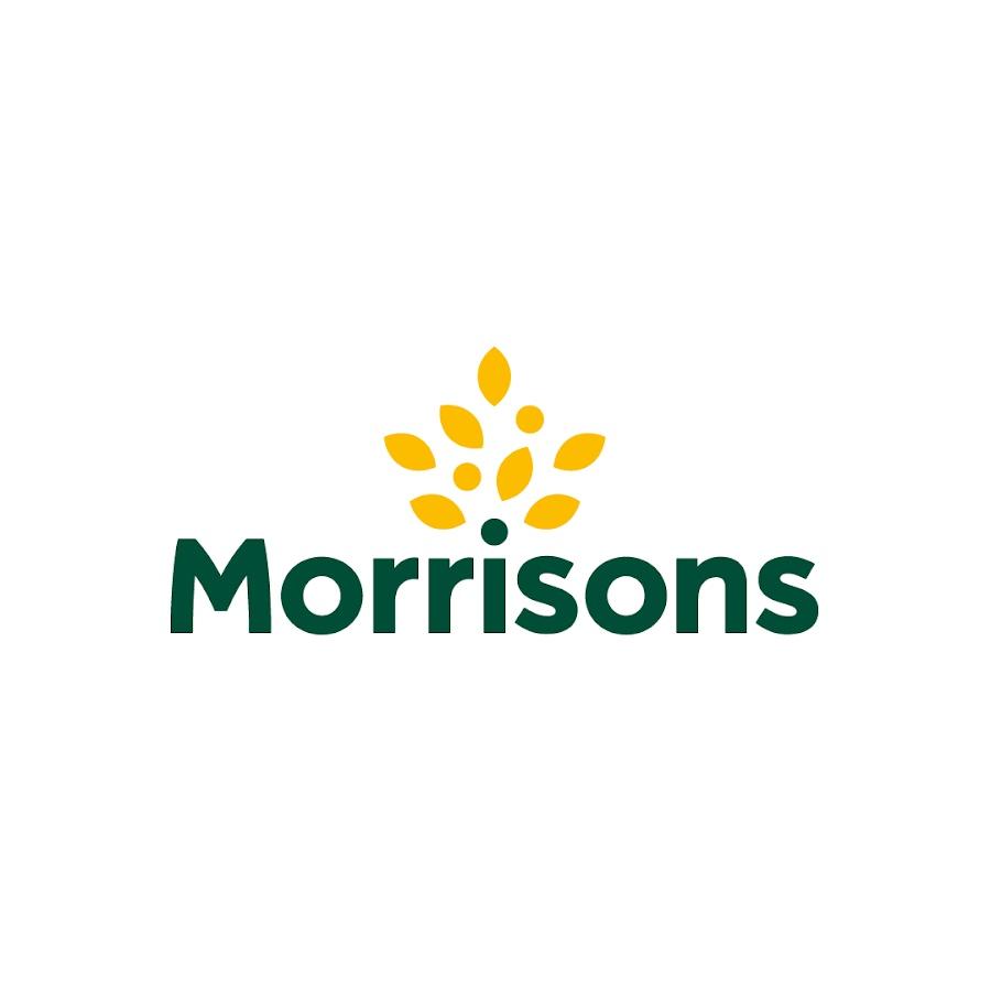 Morrisons - YouTube
