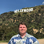 Hollywood Holland