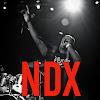 Ndx Music