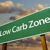 Low Carb Diet BG