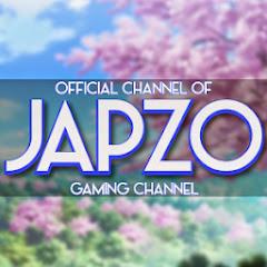 Japzo