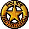 PoliceInstructor1