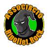 RipolletRock