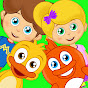 Natkhat TV Hindi Tales & Rhymes for Kids.