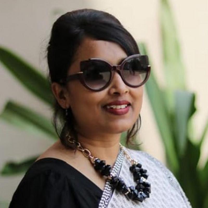 রুমানার রান্নাবান্না