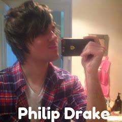 Philip Drake