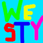 WestyDesigns