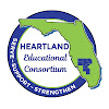 Heartland Educational Consortium