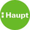 Haupt Verlag AG - Verlag und Buchhandlung