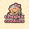 ChapixCookies