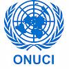 onuci | unoci - Opération des Nations Unies en Côte d'Ivoire