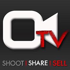 JukinVideoTV