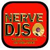 NERVE DJs