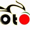 iMotorcycle Japan