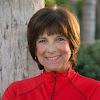 Ellen Jaffe Jones