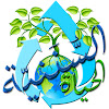 Al Mo3allem
