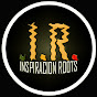 INSPIRACION ROOTS ARG