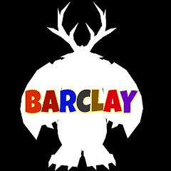 Barclay der Wahnsinnige