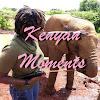 KenyanMoments A
