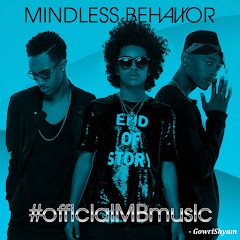 MindlessBehaviorASA