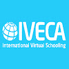 IVECAorg
