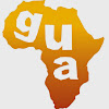 guaafrica