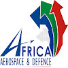 AFRICA AEROSPACE AND DEFENCE