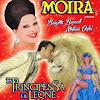 Circo Moira Orfei OFFICIAL