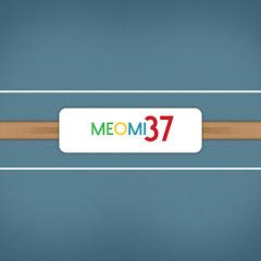 Meomi37
