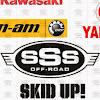 SSS Off Road