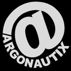 Argonautix