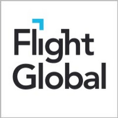 FlightGlobal