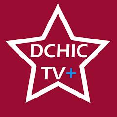 DCHIC TV GOURMET
