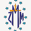 Združenie mariánskej mládeže