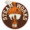 Steamworks Brewery & Taproom
